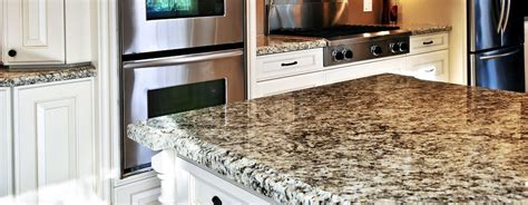 The Kitchen Sacramento Cost by Granite Countertops Sacramento California Roselawnlutheran