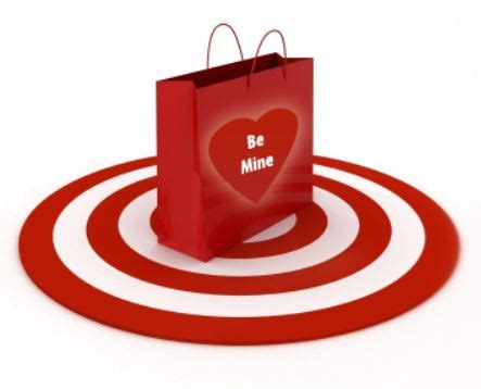 valentine s day national retail federation valentine s day a digital marketing love affair vici media