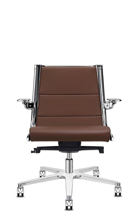 sitland poltrone sedia sit it di sitland poltrona design direzionale per