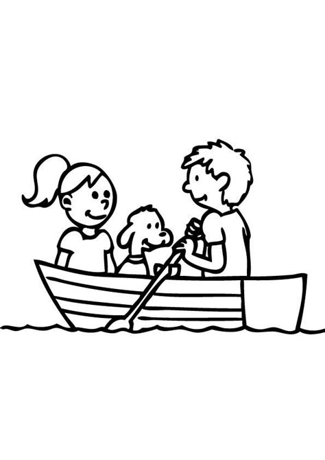 row boat clipart black and white row boat clipart black and white clipartxtras