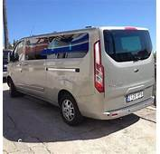 22 Best Ford Tourneo Custom Images On Pinterest