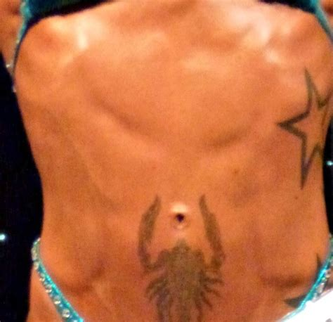 bodybuilding tattoos why tattoos and bodybuilding don t mix ironpinoy activepinoy
