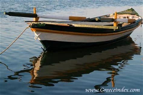 traditional fishing boat names fishing boat cool fishing boat names