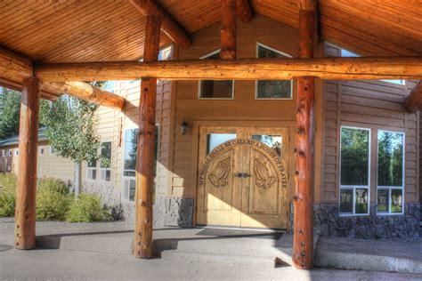 upper room living prayer center upper room living prayer center home design