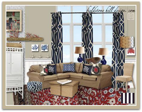 living room design board rhondat living room design board 1 fieldstone hill design