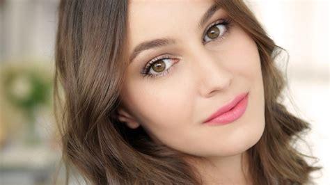 editor de imagenes makeup maquillaje natural para dia y noche paso a paso 10 tips