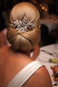 Free Wedding Dress Sweepstakes » Home Design 2017