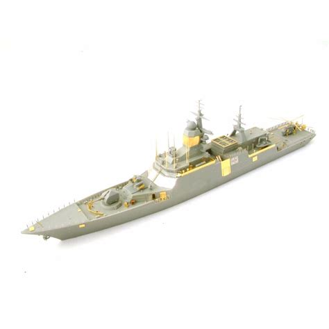 buy wholesale russian ship models from china