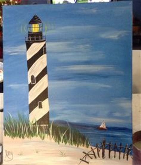 bob ross painting classes roanoke va paint nite in washington dc drinks and painting