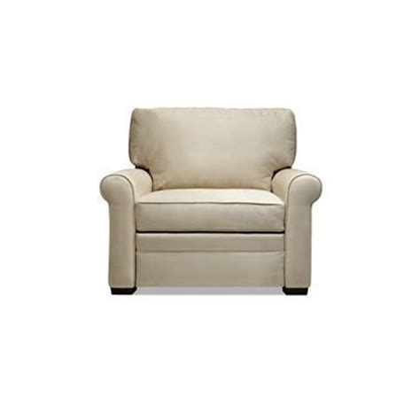 Tempurpedic Sleeper Chair Pin By On Things To Try