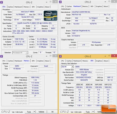 gpu test nvidia geforce gtx 950 2gb card review asus strix