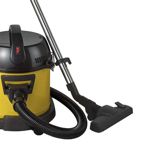 Vacuum Cleaner Tesco tesco tornado vcwd16 corded cylinder vacuum cleaner bagged