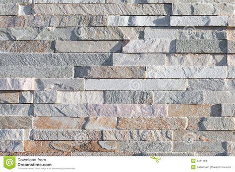 modern brick wall high resolution modern brick wall stock image image of