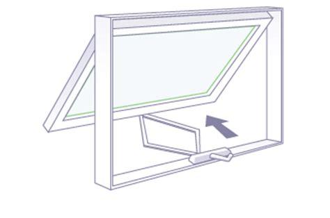 Metal Awnings For Doors Awning Window Wood Vinyl Fiberglass Amp Aluminum Series