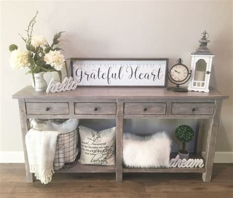 hobby lobby entry table best 25 hobby lobby decor ideas on hallway