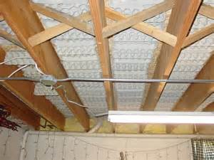 basement soundproofing rooms