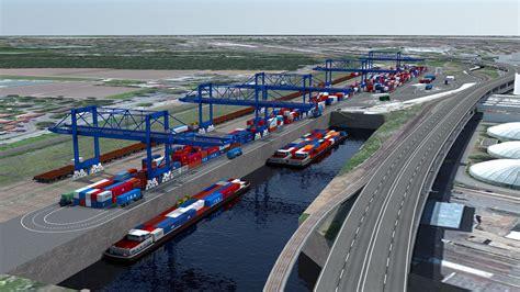 ufficio domande di costruzione domanda di approvazione dei piani per il gateway basel
