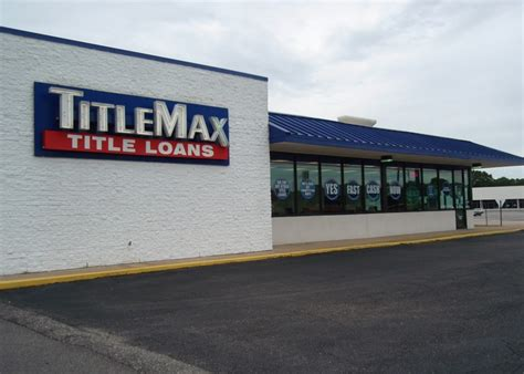 Mobile Home Title Loans 18 Titlemax Title Loans Coupons Mobile Al Near Me 8coupons