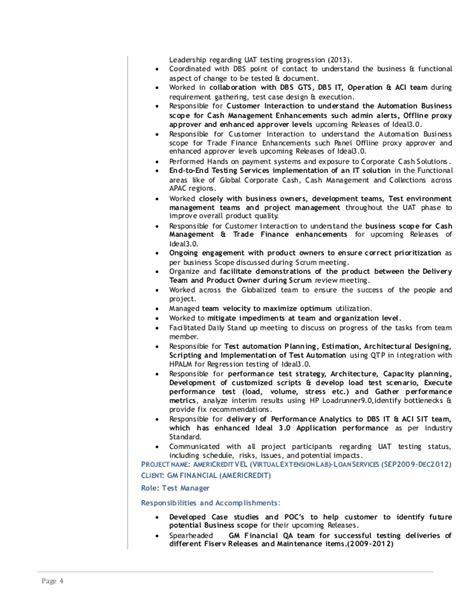 spearheaded resume resume ideas