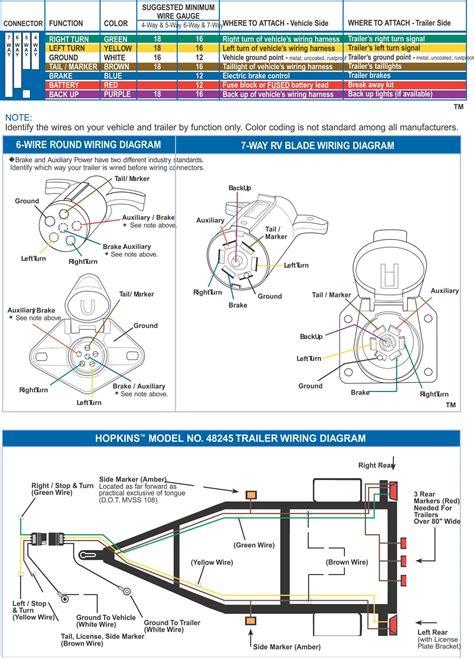 isuzu nqr abs wiring diagram free wiring