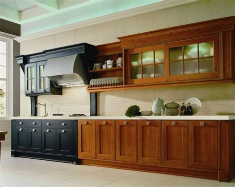 kitchen cabinets solid wood kitchen cabinet factory buy