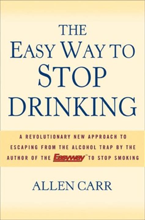 the illustrated easy way to stop allen carr s easyway books downloads the easy way to stop ebook by