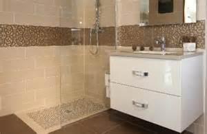 224 l italienne nos r 233 alisations salle de bain nord