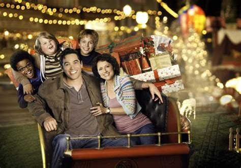 132 best christmas movies i love images on pinterest