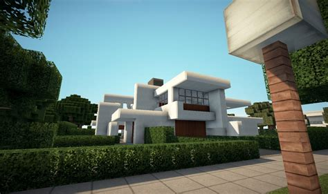 Minecraft Home Design Texture Pack X64 1 6 2 High Rossferry Resource Pack Minecraft