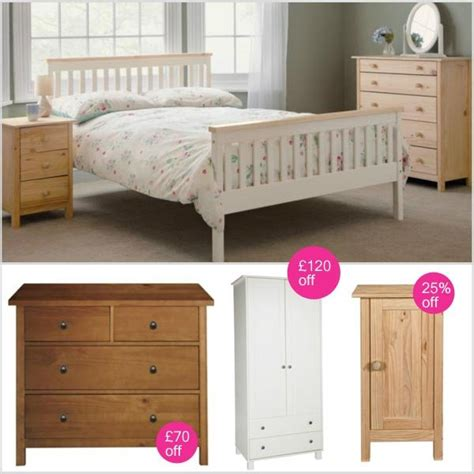 Most Wanted The Lifestyle Magazine From Vouchercodes Co Uk Bedroom Furniture Argos