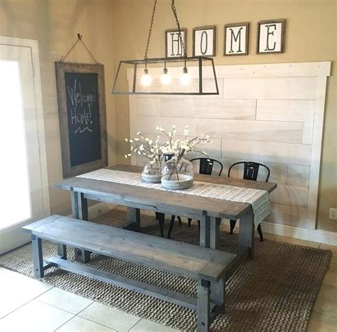 picnic table dining room sets picnic table dining set picnic table dining room