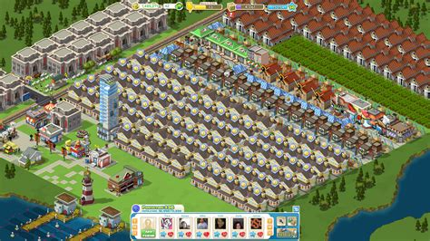 facebook cityville winning at facebook games cityville the ablestmage press