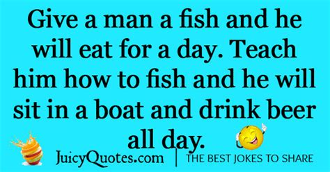 boat drink puns funny animal jokes and puns will make you laugh