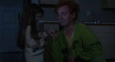 Drop Dead Fred Meme - theangelintheshadows get to know me meme 5