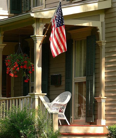 Porch Flags front porch flag fly your freedom flag