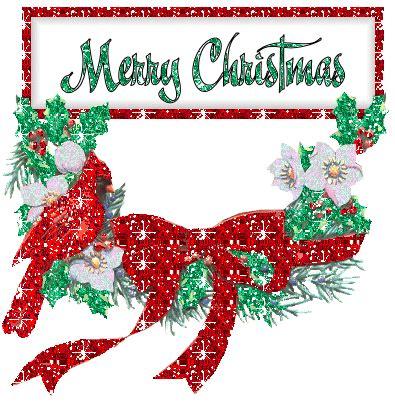 merry christmas  happy  year  amsat uk amsat uk