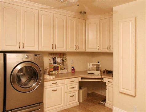 23 laundry room design ideas page 2 of 5 23 laundry room design ideas page 4 of 5