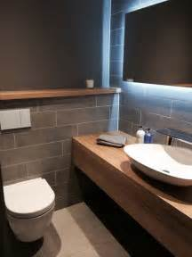 toilet for small bathroom small toilet space houzz