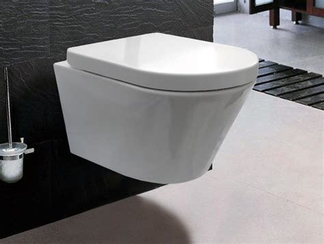 wand wc wand h 228 nge wc g 252 nstig kaufen bernstein badshop