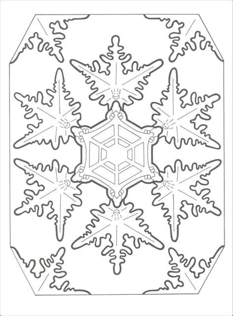 snowflake mandala coloring pages pin by relics wranglers and roses on coloring pages
