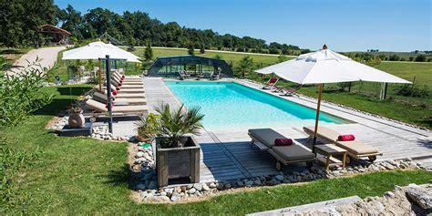 chambre d hote gers vacances en chambres d h 244 tes ou gite avec piscine dans le gers