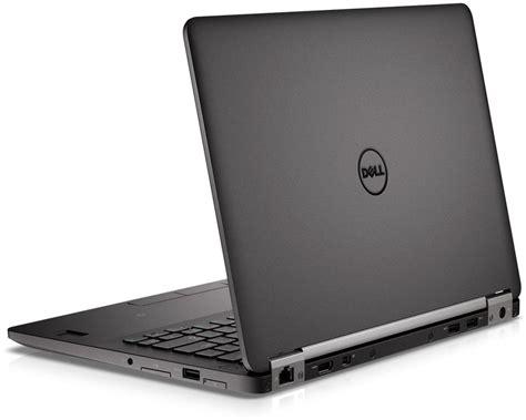 Laptop Dell Latitude E7270 dell latitude 12 e7270 i5 16gb ram 256gb ssd 12 inch laptop