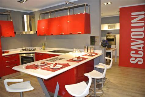 cucina flux scavolini prezzo cucina scavolini flux cucine a prezzi scontati