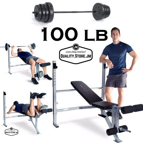 17 best ideas about bench press rack on bench