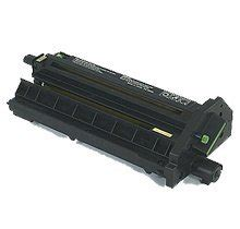 Remanufactured Catridge Panasonic Kx Fat421e refurbished panasonic kx pdm1 laser toner cartridge office products