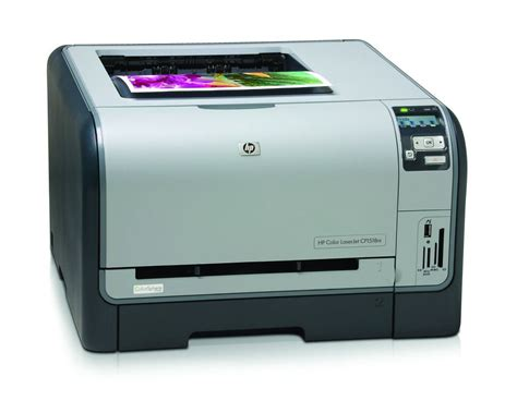 Toner Printer Laser hp color laserjet cp1518ni toner cartridges