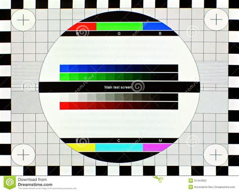 related keywords suggestions for monitor color test pattern image gallery monitor test