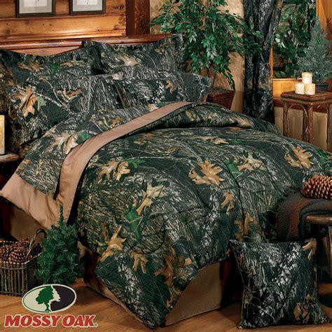 mossy oak queen comforter set mossy oak new break up camo comforter bedding