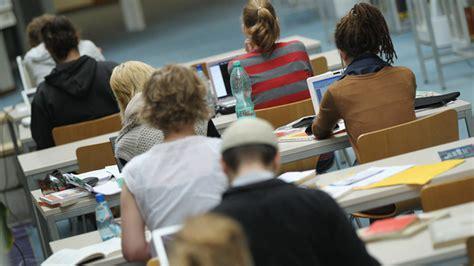 test formazione primaria 2014 scienze della formazione primaria pubblicato il bando il
