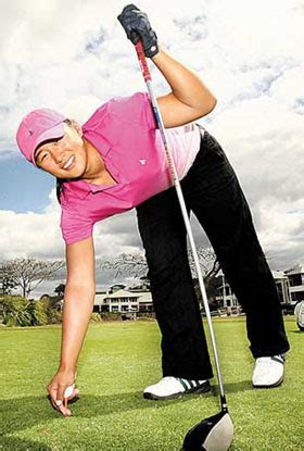 amy yang golf swing amy yang swing f 233 minin